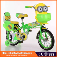 new arrivals road cycling two wheels children bike