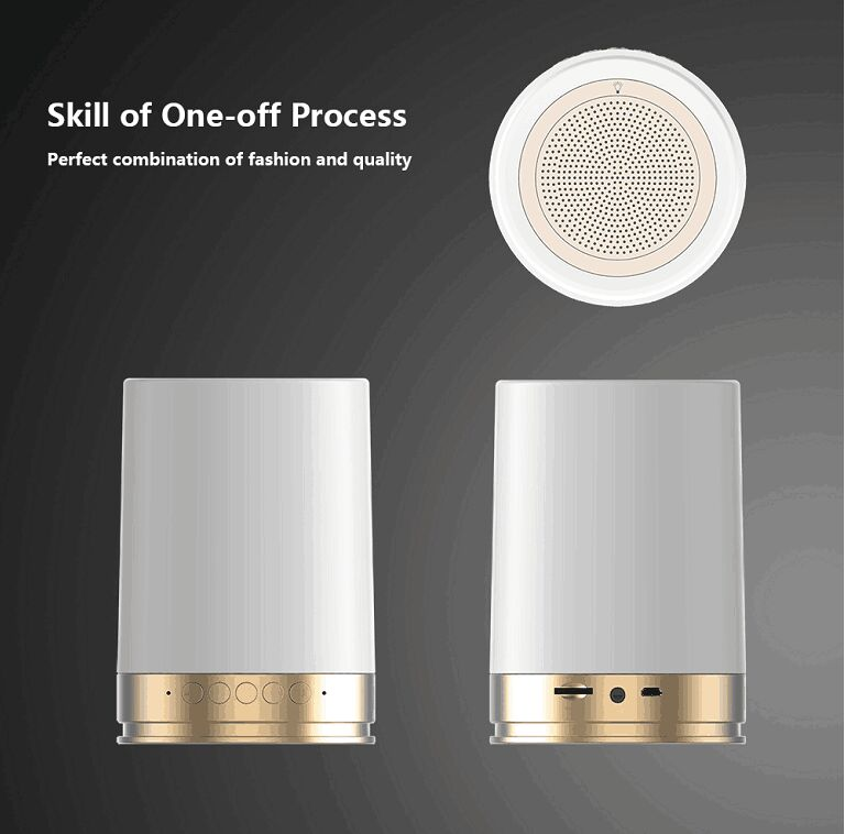 China Import Direct Mini Speaker Bluetooth For Marine For iPhone