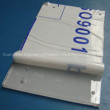 Professional supply transparent Acrylic sheet pmma plate