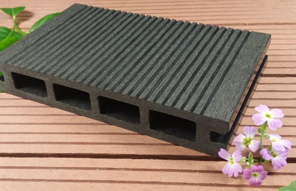 wpc platelage terrasse ext rieure rev tement de sol. Black Bedroom Furniture Sets. Home Design Ideas