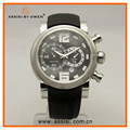 Assisi Top quality 5 ATM water resistant vintage japan movement quartz watch