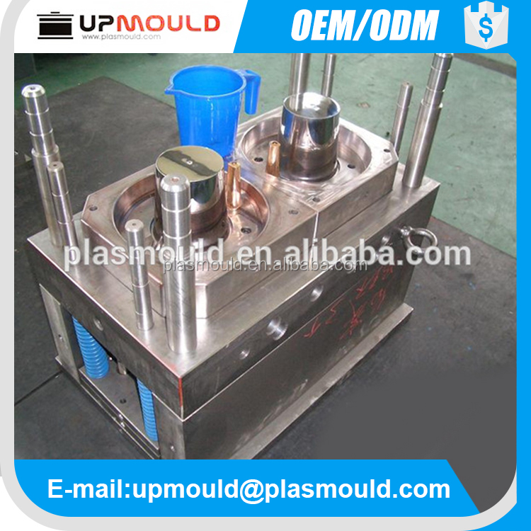 plastic cup mould injection mouldSurprised price&good service plastic injection cup mould/moulding/mold