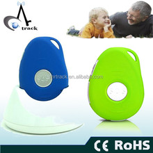 Fall Down Alarm Elderly Safety Gps cell phone location tracker app MT07S (EV07s)