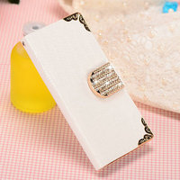 Sales Promotion diamantes fancy for iphones 5/5S customized design mobile phone cases