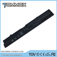10.8V 47Wh laptop Battery for HP ProBook 4320s 4321s Compaq 320 321 420 620 series