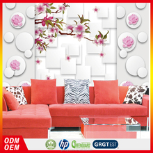 full size wallpaper flowers 3d wallpaper with flower wallpaper for home decor