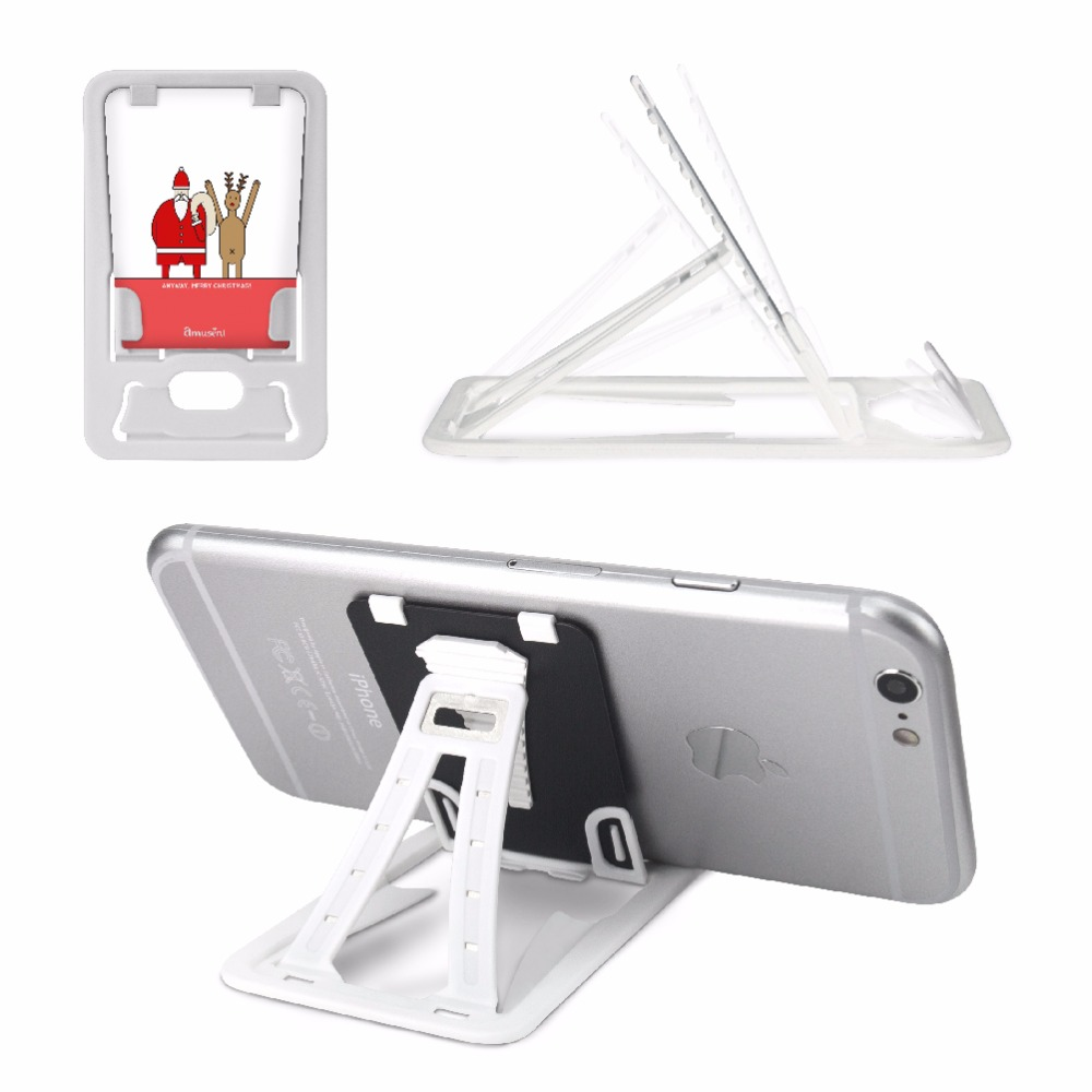 Decorative Mobile Phone Display Stand, Cell Phone Holder