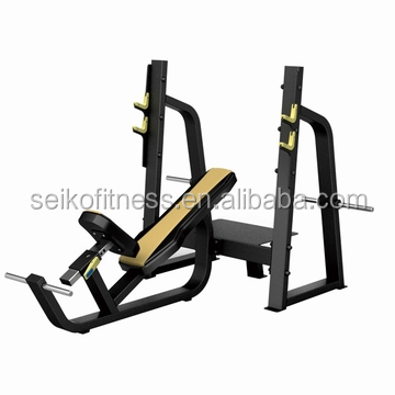 Most substantial physical fitness training machine / gym weight exercise equipment / JG-1611