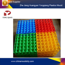 Egg tray Machine, Egg Tray Mould for Egypt, India, Algeria
