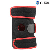 Fashion sports knee support / wrist waist ankle elbow support orthopedic knee brace