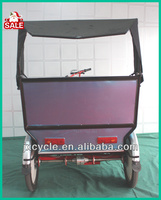 Top 10 Rickshaw/Pedicab/Tricycle/Taxi/Cabs