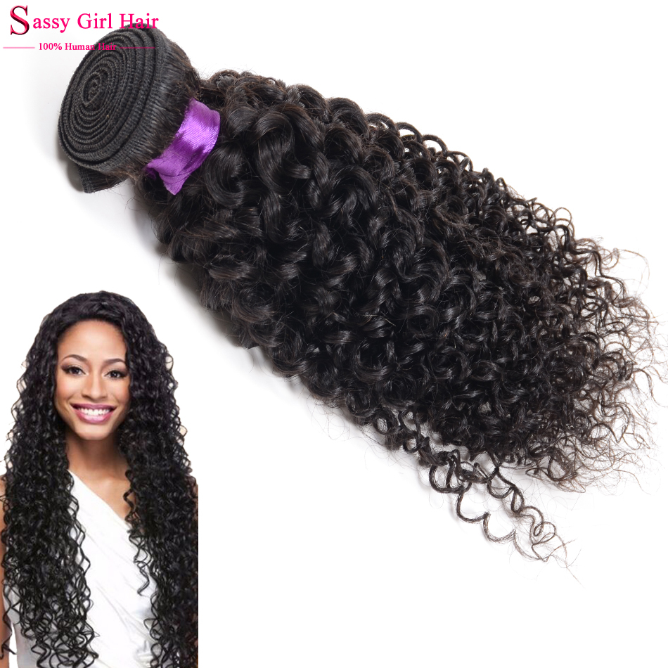 Befunny 8inch 6packs Ombre Havana Twist Crochet Hair Medium Short
