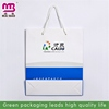 alibaba best selling fashion logo paper jewelry shopping bag