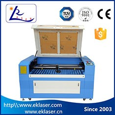 QR code , iphone , ID card laser engraving machine