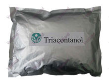 Triacontanol powder