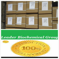 High Quality 14907-27-8 D-Tryptophan methyl ester Fast Delivery Stock On Sales !!!