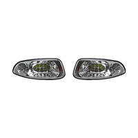 Cheap E-Z-GO RXV LED Headlight For Electric Golf For Sale