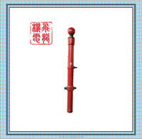 customized harbor freight hydraulic cylinder