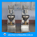 Forming meatball automatically fish meatball machine/ automatic meatball machine for sale