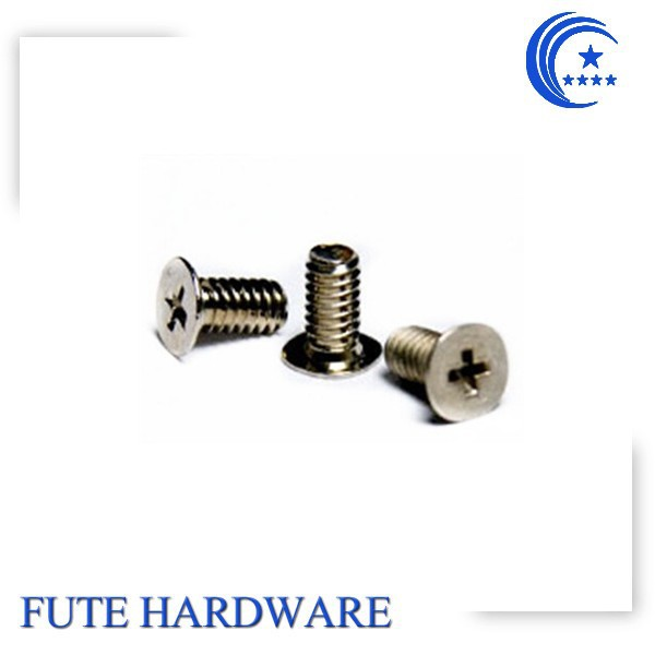 philips small machine screws for home appliances
