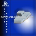 Patent tunnel LED lamp CES T80 01H