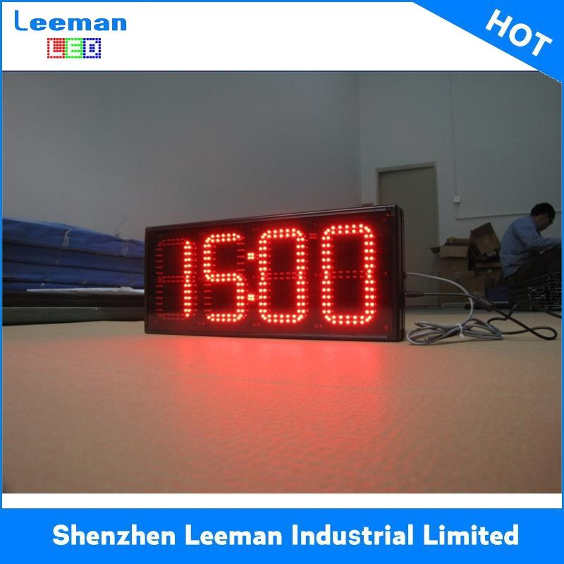 Dual Time Zone Wall Clock Dual Time Zone Wall Clock Suppliers and