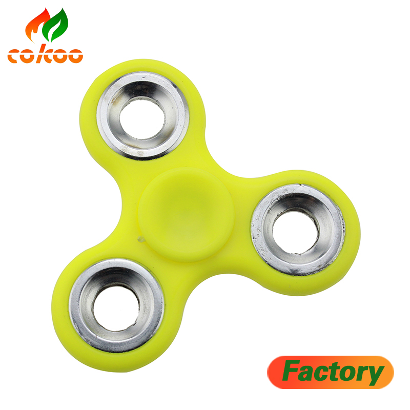 2017 New design Fidget Spinner Toy Anti Stress wholesale Hand Spinner hand spinner toys