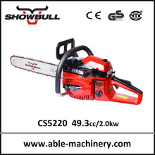 cordless power tools chainsaws and woodworking machinery saw