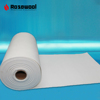 /product-detail/refractory-material-heat-insulation-fireproof-ceramic-fiber-paper-60487347964.html