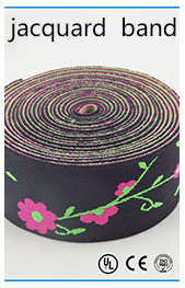 Wholesale Colorful Custom Printed Ribbon Manufacture
