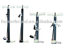 bicycle pump/hand air pump/high pressure air pump