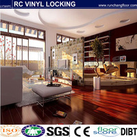 8mm laminate flooring low price