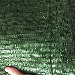Sun shade net/Greenhouse protection mesh/Solar control netting