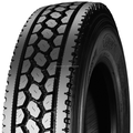 Wholesale Low profile Semi Steel Truck Tire 295 75 22.5