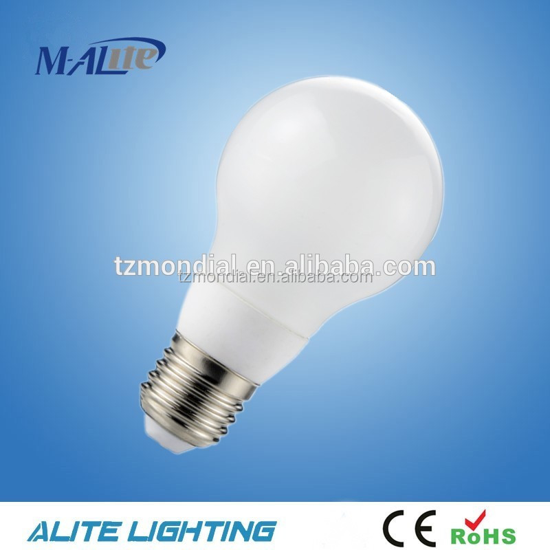 China Factory E14 E27 LED Bulb HOT G95-18W