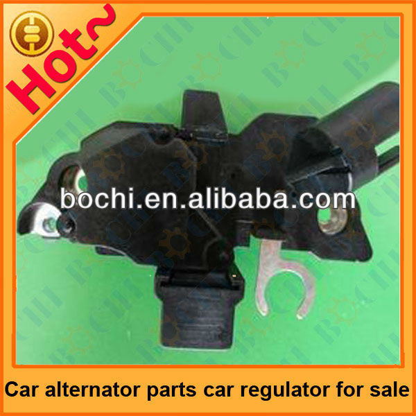 electronic auto regulator for sale