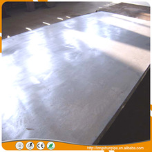 Widely application Stainless Steel Explosion Welding/Bonded Metal Clad plate with best price