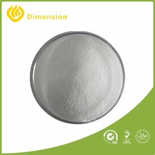 Bp Usp Grade Sorbitol Powder 70% liquid Sorbitol