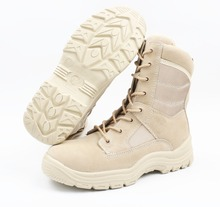Popular altama combat fashionable army eyelet military walking boots