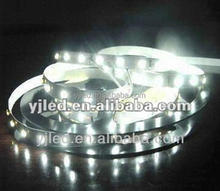 super bright SMD3528\5050 waterproof LED strip light