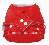 cheap reuseable baby diaper reusable happy baby diapers magic color diaper