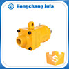 ss304 stainless steel pipe fitting union rotary joint