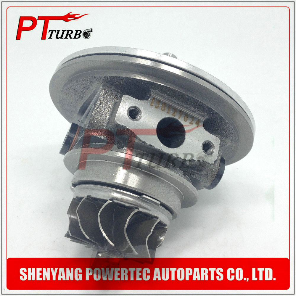 CHRA Turbo <strong>K04</strong> K0422-582 L33LB700C Cartridge <strong>Turbocharger</strong> for Mazda CX-7 2.3L repair turbo kit