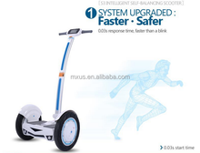 Hot new products for 2015,Airwheel S3 bright wheel balancer