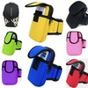 2015 Cycling Sports Running Gym Wrist Pouch Mobile Cell Phone Arm Key Bag Wallet