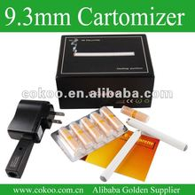 2012 cartomizer KR808D-1