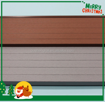 cheap wall panel wood paneling for walls plastic house