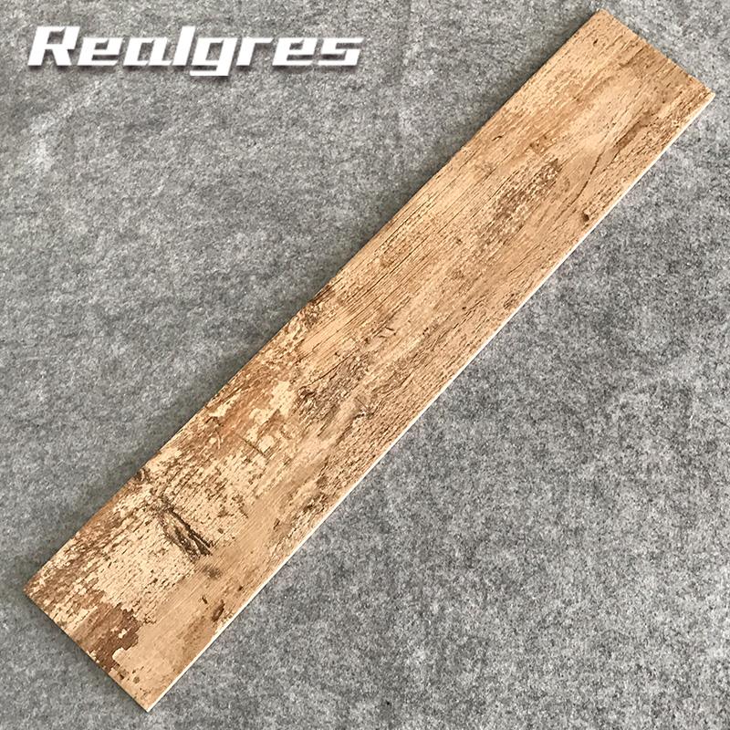 Wholesale Floor Tiles From Pakistan Online Buy Best Floor Tiles - Daltile prices online