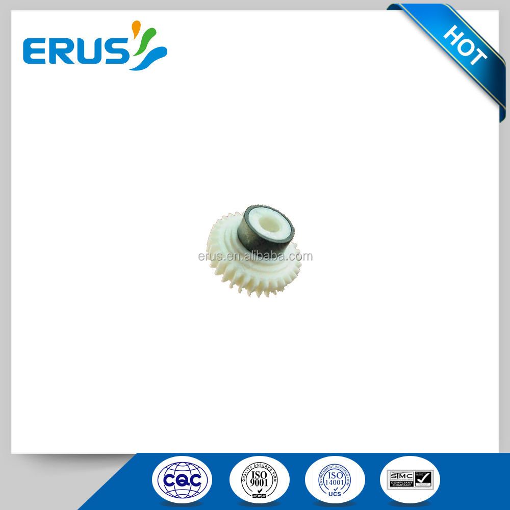 NGERH0060QSZZ For Sharp AL1600 AR160 AR161 AR200 AR201 AR206 AR207 AR5316 34T Clutch Gear