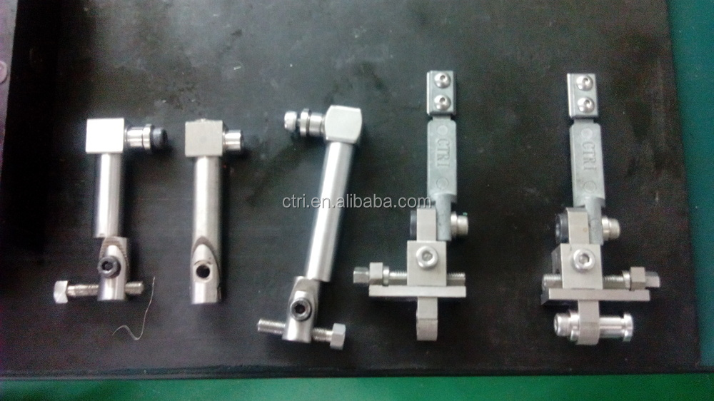 C30 Measuring claw for inner diameter